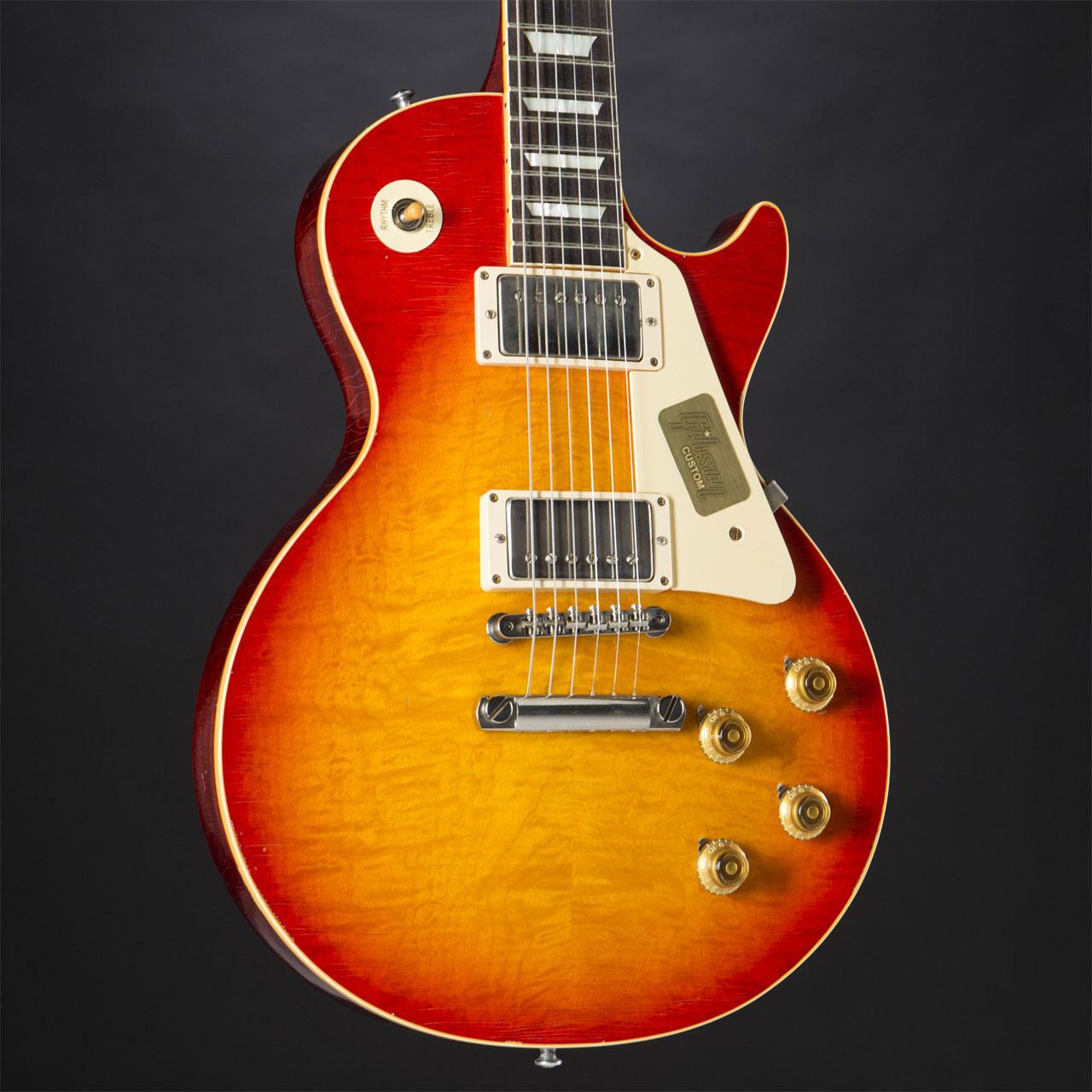 Gibson-1959-Les-Paul-Historic-Select-Heritage-Cherry-Sunburst-Light-Aged-%23HS9-50022-Korpus.jpg