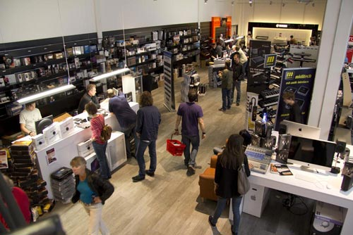 MusicStore-MusicStoreShop:/department-footer/Computer-1.jpg