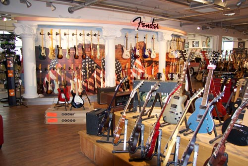 MusicStore-MusicStoreShop:/department-footer/Gitarre-5.jpg
