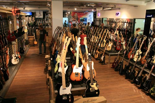 MusicStore-MusicStoreShop:/department-footer/Gitarre-6.jpg