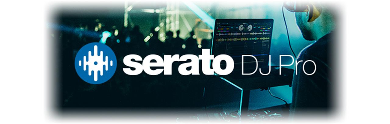 DJ Pro (scratchcard)